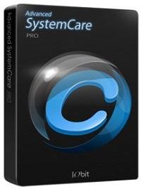 Advanced SystemCare Pro Crack - SoftsCracked