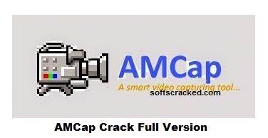 AMCap Crack full version torrent