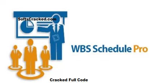 Wbs schedule pro serial key