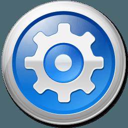 Driver Talent Keygen Free Full Activation Code