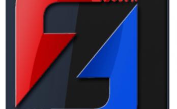 ZModeler Crack Full Version License Free
