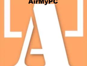 AirMyPC Crack Full Torrent
