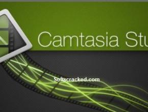 Camtasia Studio Crack Full Free Torrent
