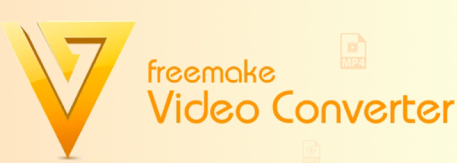 Freemake Video Converter Crack Full Version
