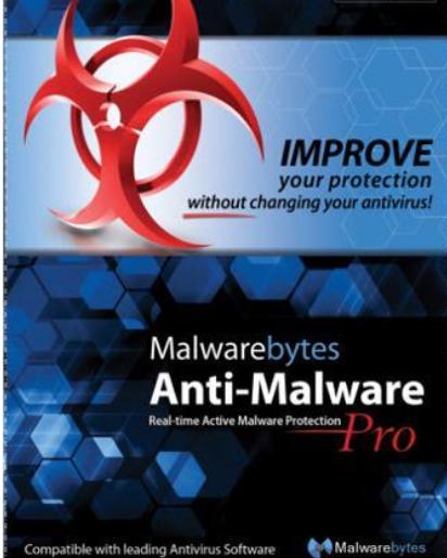 Malwarebytes Keys Full Free Download