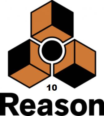 Reason Crack Full Version