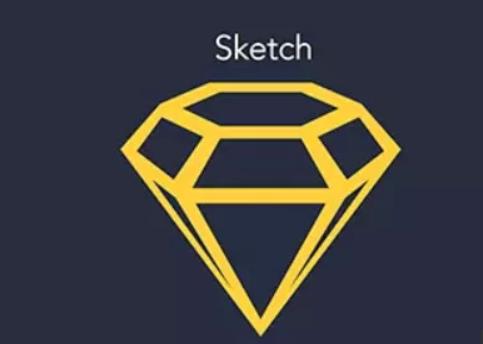 Sketch Crack Full Torrent 49