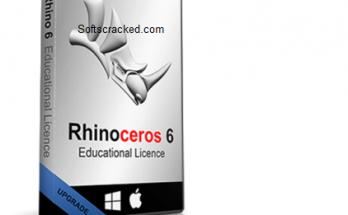 Rhinoceros Crack 6 License Keys